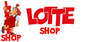 OÜ Lotte Shop